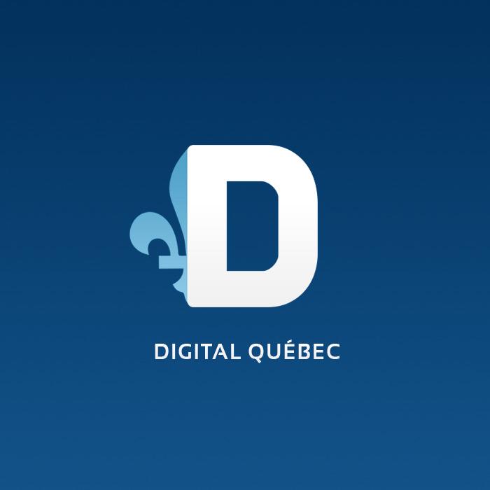 Digital Québec