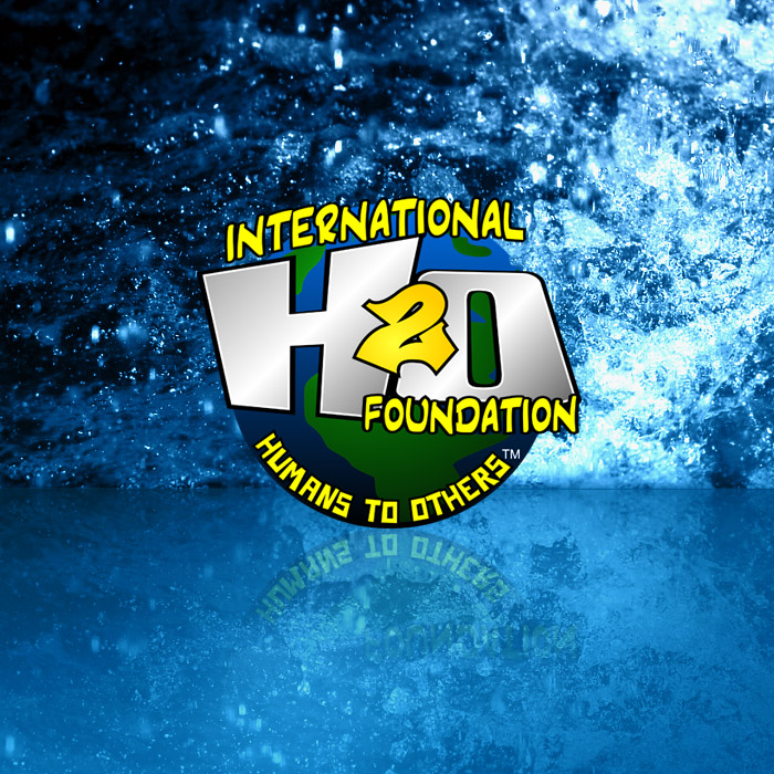 Fondation Internationale H2O