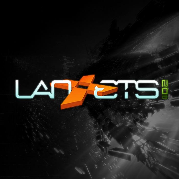 Lan ETS 2011