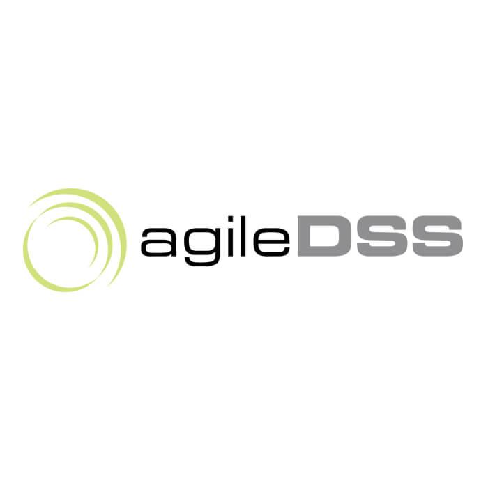 Agile DSS
