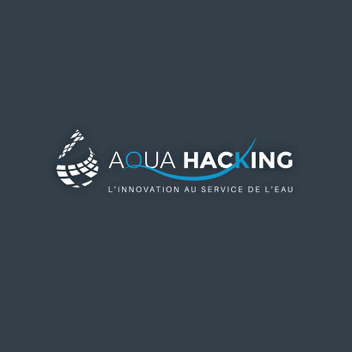 2015 aquahacking