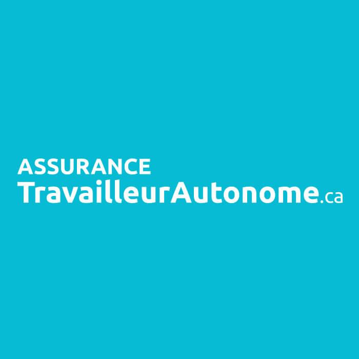 Assurance travailleur autonome
