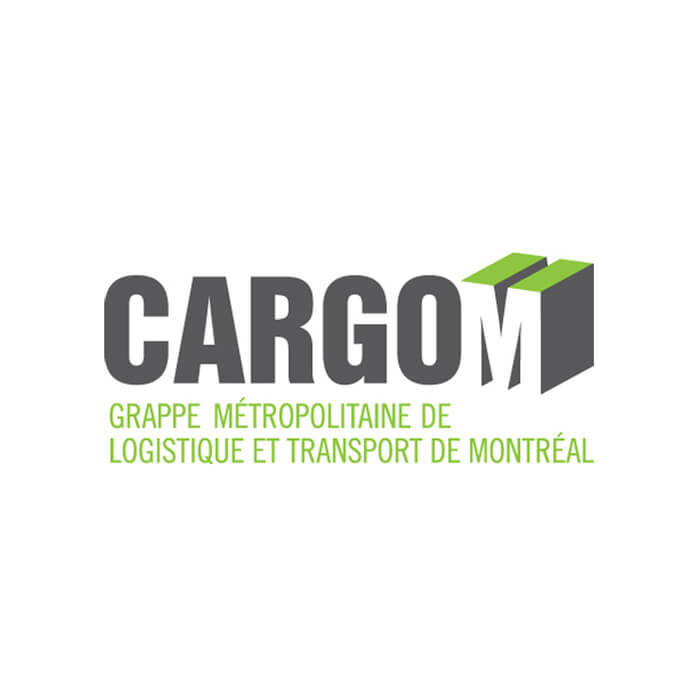 cargo-montreal