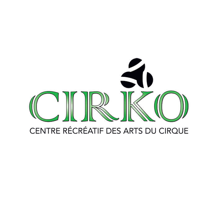 Cirko