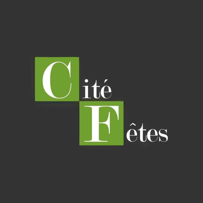 Location Cité fêtes