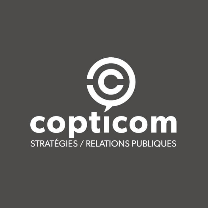 copticom