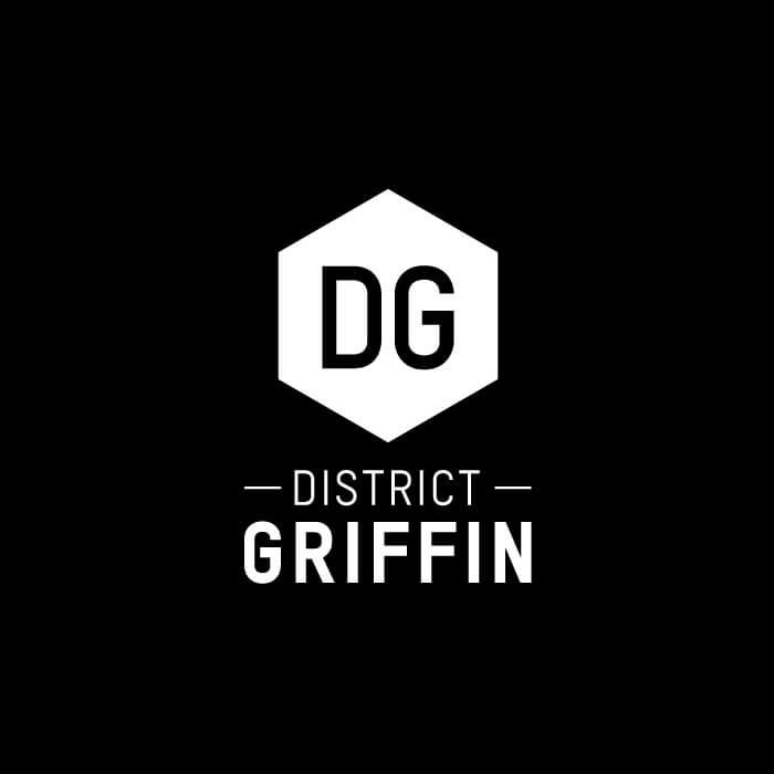 districtgriffin