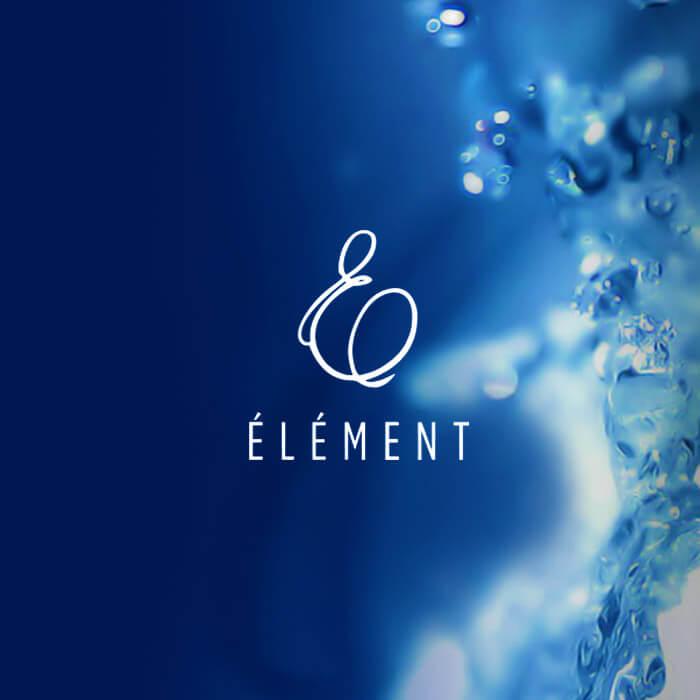 Element SP