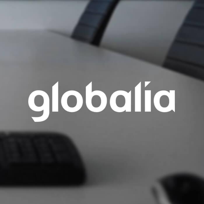 Globalia