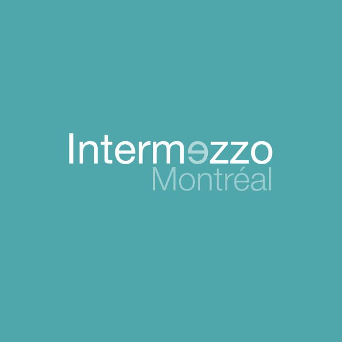 Intermezzo Montréal