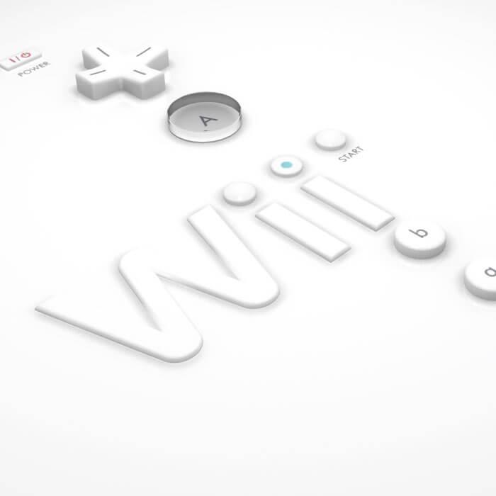 Jukebox Wii