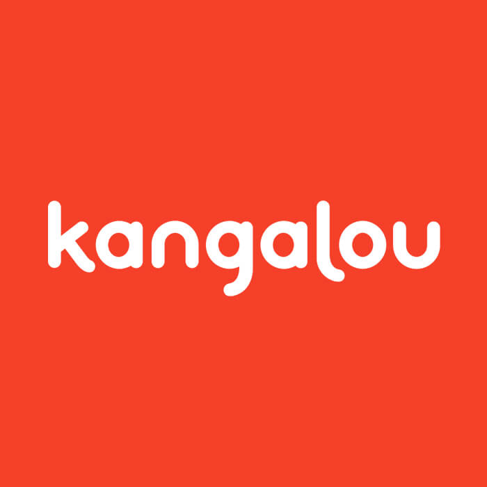 Kangalou