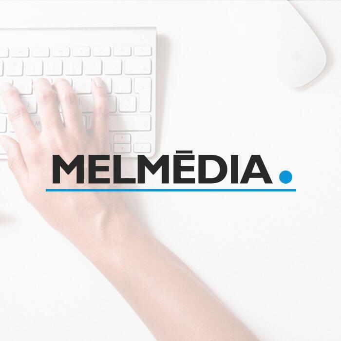 Melmédia