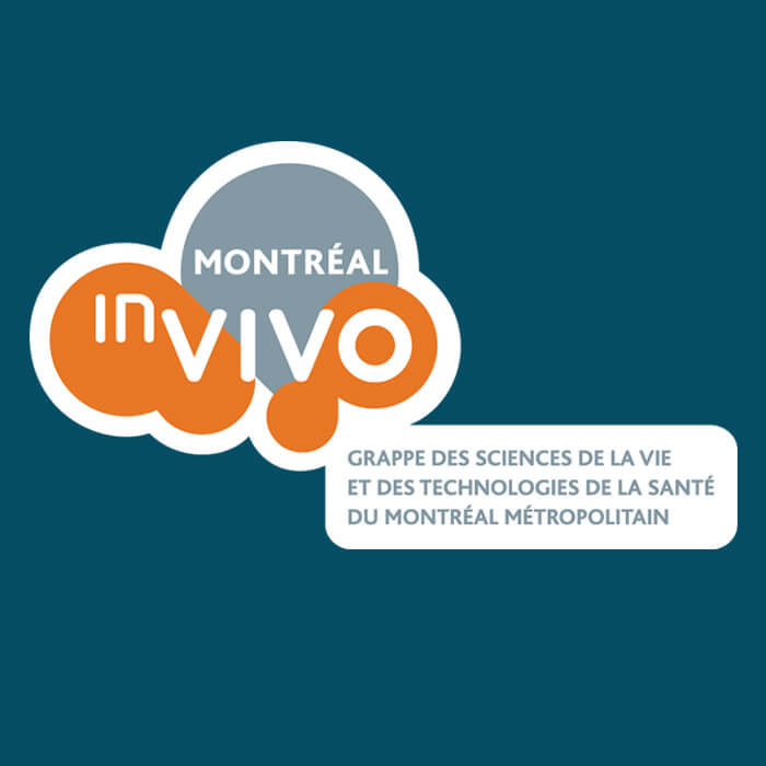 montreal-invivo