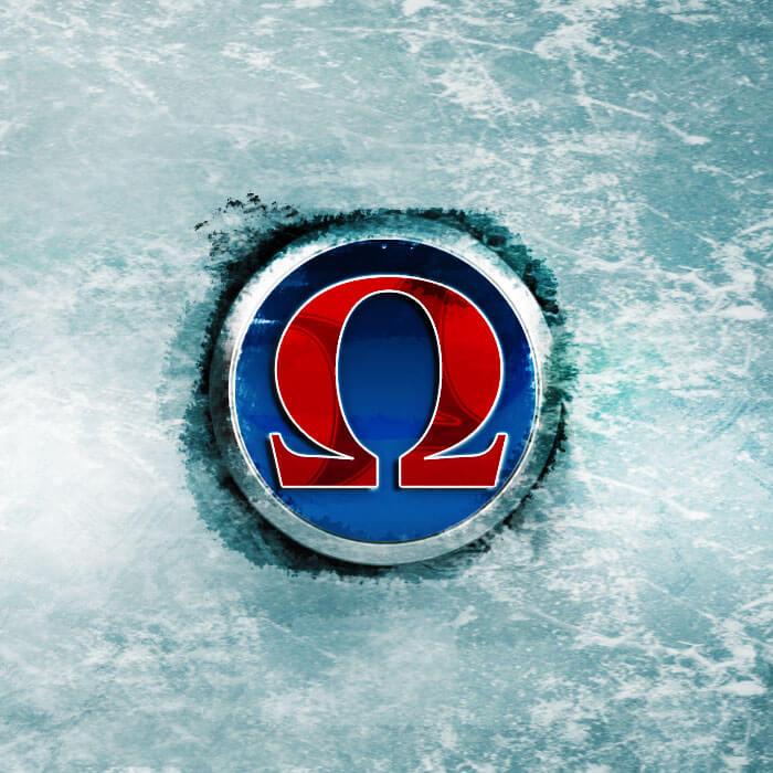 Omega Chi Hockey