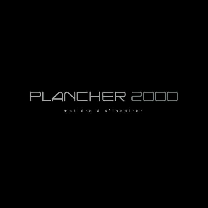 plancher2000