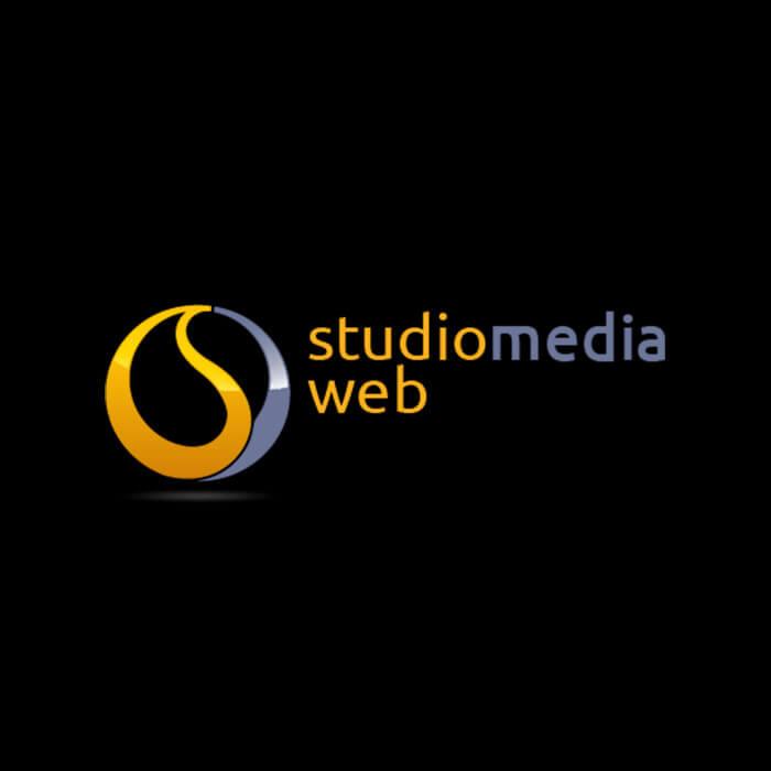 Studio media web