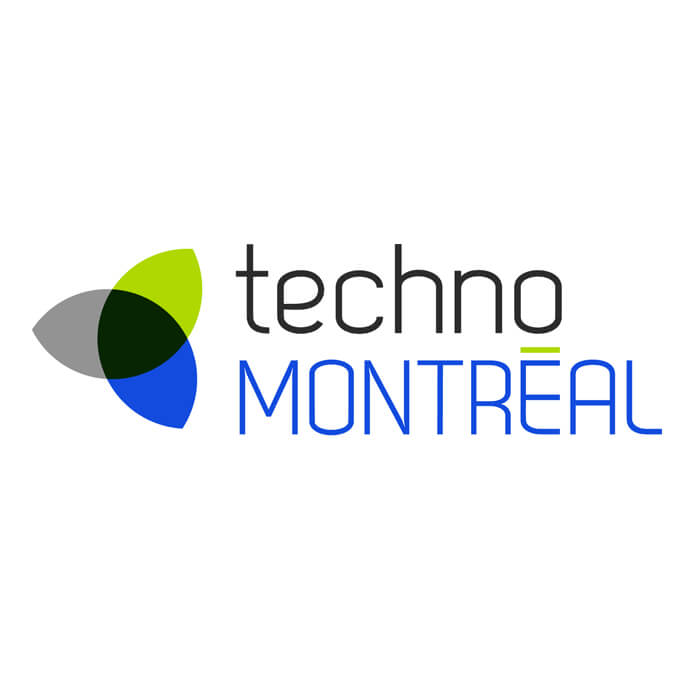 TechnoMontreal