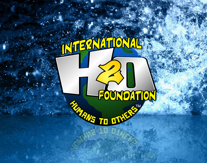 Fondation Internationale H2O