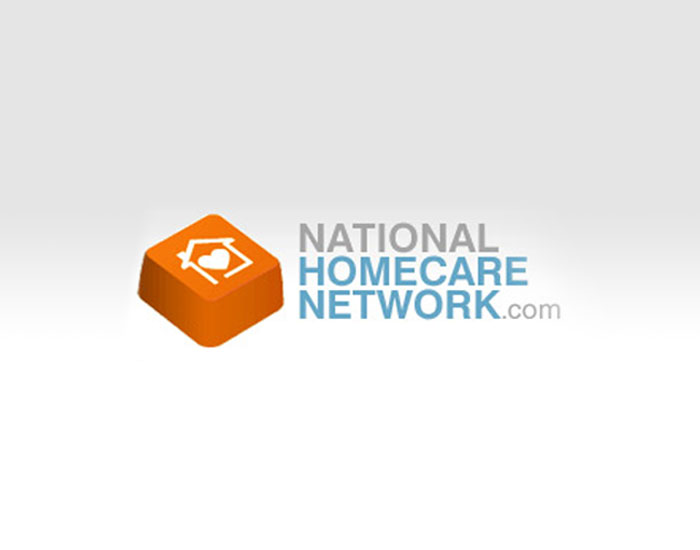 Homecare Network
